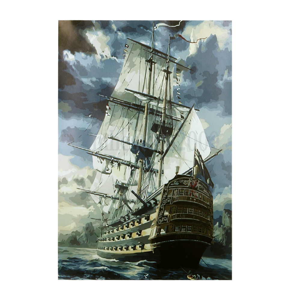 High definition inkjet painting oil painting home for Definition for mural