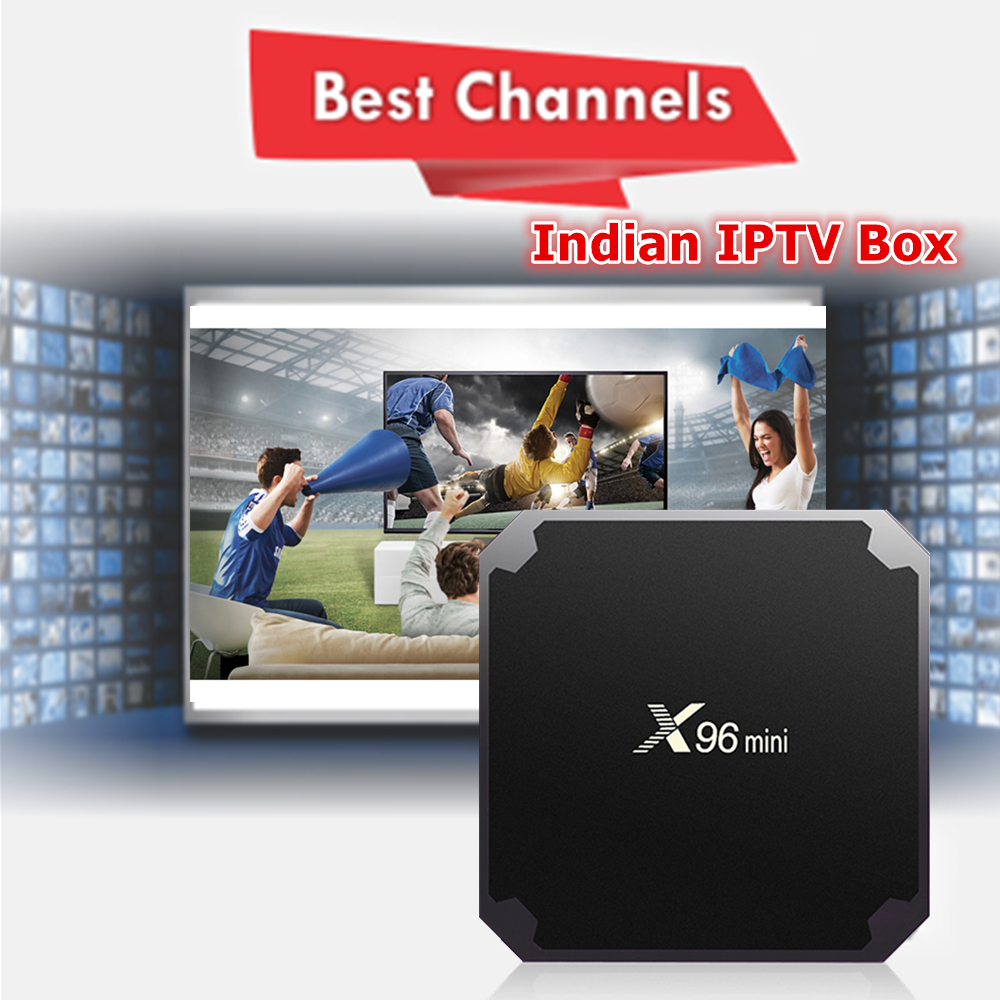 top 10 iptv box indian list and get free shipping - d66bhdek3