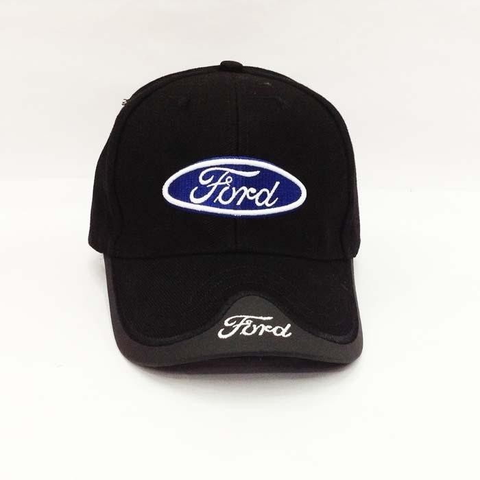0c8550f14c728 Buy ford hats and get free shipping on AliExpress.com