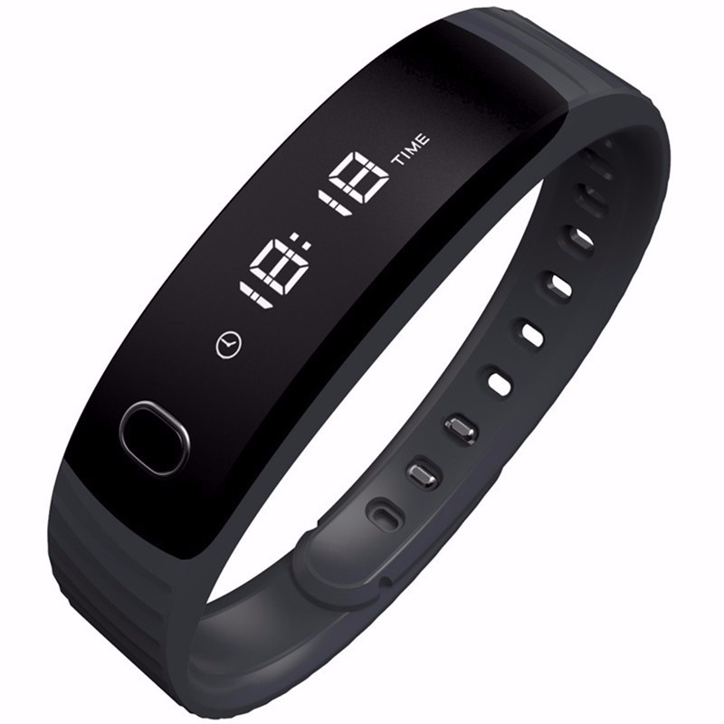 Bluetooth 4 0 Sport H8 Smart Band Wristband Call Remind Fitness Tracker Pedometer Bracelet For Samsung