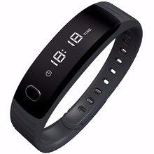 Bluetooth 4.0 спорт h8 умный браслет браслет вызов напомнить фитнес-трекер шагомер браслет для samsung huawei xiaomi android ios