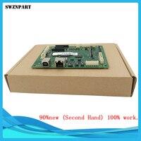formatter-pca-assy-formatter-board-logic-main-board-mainboard-mother-board-for-samsung-c460-c460fw-460-460fw-jc92-02668b