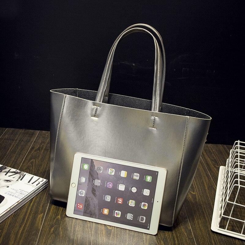 luxo de alta qualidade designer Handbag Estilo : Women IS Messenger Bags, Shouldr Bags Sling Bags
