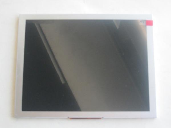Pour Chimei Innolux 8 pouces LCD écran panneau d'affichage AT080TN52 V.1 remplacement numériseur