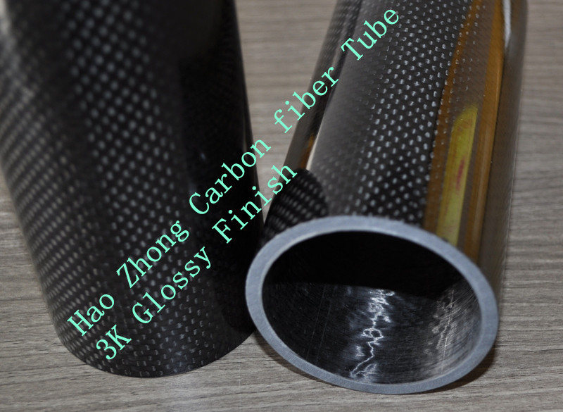 10 Pcs 16mmx14mmx500mm 100% carbon composite material /carbon Fiber tubes/pipes.Quadcopter Hexacopter RC DIY 16*14 пылесос iclebo arte carbon ycr m05 10
