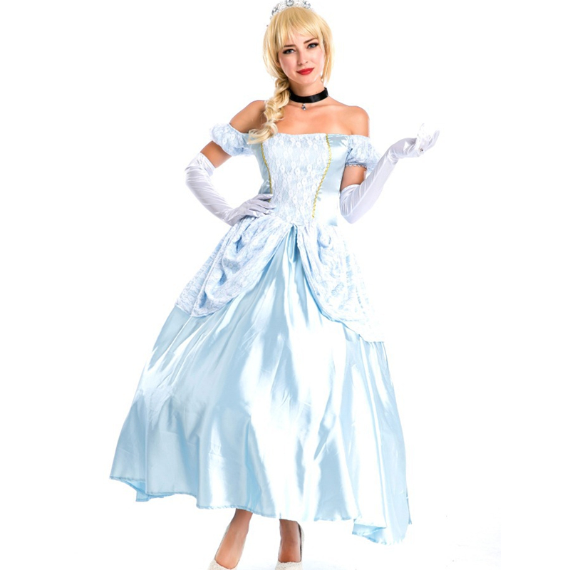 Online buy wholesale adult sissy from china adult sissy wholesalers - Costume princesse disney adulte ...