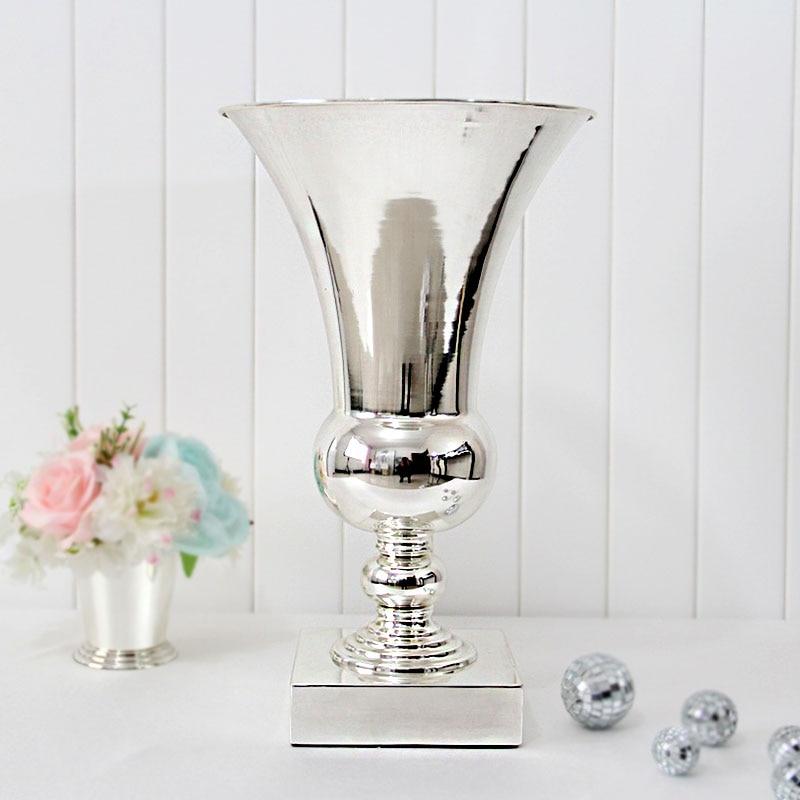Wedding Gift Vase: Sold Separately 1021 Big Vase( Size Of High41cm * 25cm