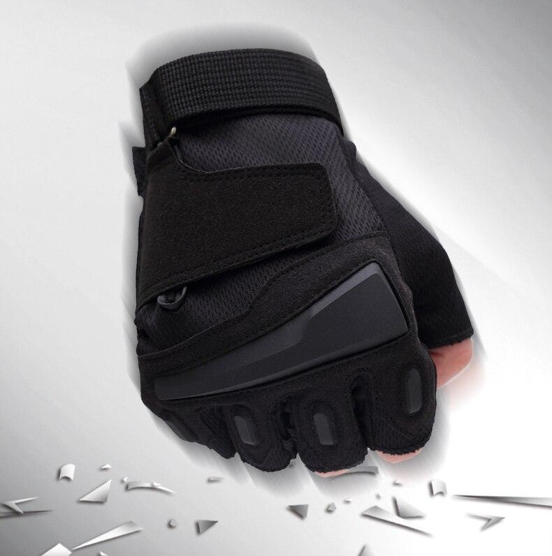 fingerless tactical gloves_1