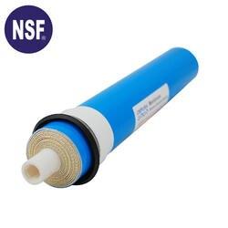 Ospura 50 gpd мембраны ro osp-1812-50 для жилых фильтр для воды Системы