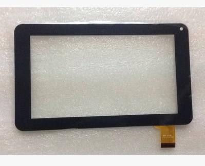 Новый оригинальный 7 дюймов tablet емкостной сенсорный экран CZY6347B01-FPC 186 ММ * 111 ММ бесплатная доставка