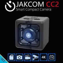 JAKCOM CC2 Inteligente Câmera Compacta como Cartões de Memória de 16 bits cartão de jogo ultraman super pigiamini