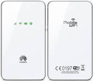 Huawei e5338 3g mobile router wi-fi hotspot