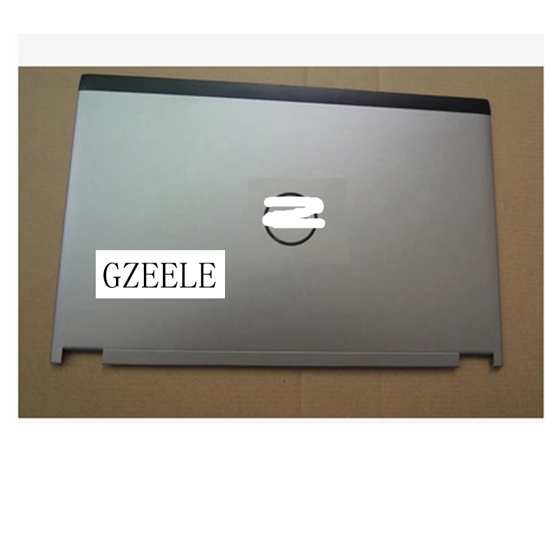 ФОТО new laptop top cover for DELL Latitude E3330 L3330 3330 V131 LCD Back Cover