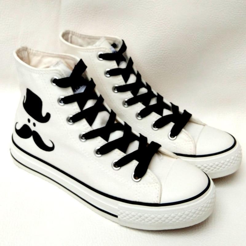 2 Zapatos Kozaki Donna Erkek 4 5 Femme 14 13 9 Chaussures Blanc Sneakers 16 Ayakkabi Scarpe Damskie Sapato 12 6 Casual 15 3 7 Sapatos 11 8 18 20 19 Masculino 1 Uomo 10 17 x8ttIa6w