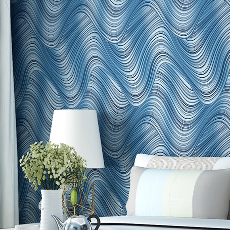 Texture Modern Living Room Paint Ideas Interior Wallpaper Textures Bed Set Design