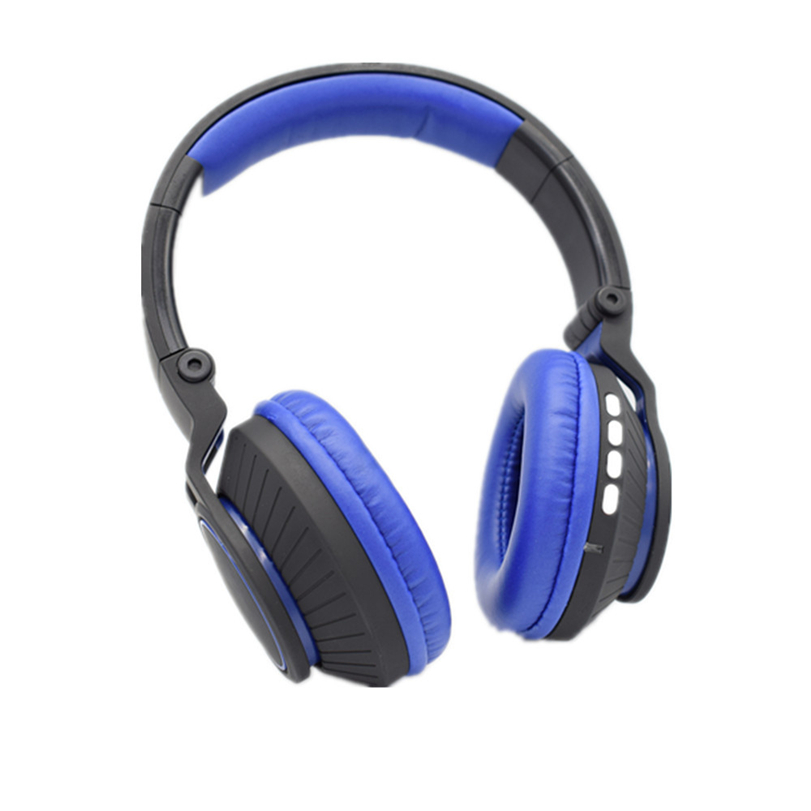 Earphone Bluetooth 4.0 Wireless Running Sports Headphones Headset Stereo Futural Digital Drop Shipping AUGG11 3 colors athlete bluetooth headset wireless headphones sports running stereo earphone with microphone original box