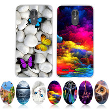 more photos 45630 374b1 Buy lg stylus 3 case waterproof and get free shipping on AliExpress.com