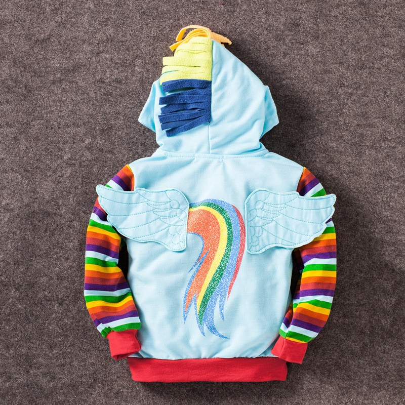 my little pomy hoodies (14)