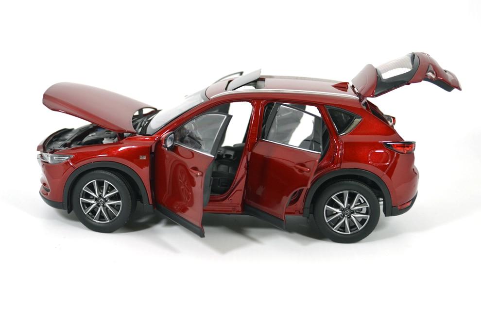 Mazda-CX5-R-6