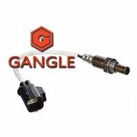For LAND ROVER RANGE ROVER Air Fuel Sensor GL 14074 234 9074 SG1703