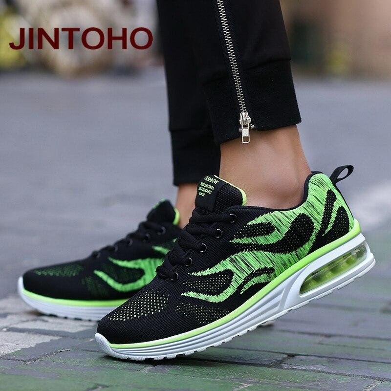 Hong gli economiche shen qian da Ju Running Jintoho Lan ginnastica uomini vendite uomini Hong da Lv Outdoor atletiche scarpe Espadrillas traspirante Hei scarpe Walking per Hei Sport Hui hei wAqUtY