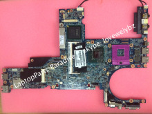 Brand New For HP 6910 6910P Laptop Motherboard 446402-001 Notebook Mainboard