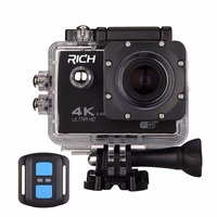 SJ7000R Waterproof Full HD 1080P Action Camera SJ7000Wifi For Gopro Hero Action Sports Camera LTPS LED