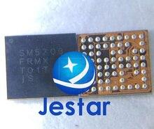 SM5703 управления USB зарядки ic для samsung A8000 A8