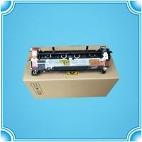 100 New LaserJet M600 M601 M602 M603 600 601 602 603 Fuser Assembly Fuser Assy Fuser