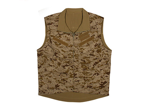 ФОТО High Quality Tactical 2 Style Color Men Army Clothing Assault BDU Waistcoat Shirt For Paintball Accessory CL34-0061