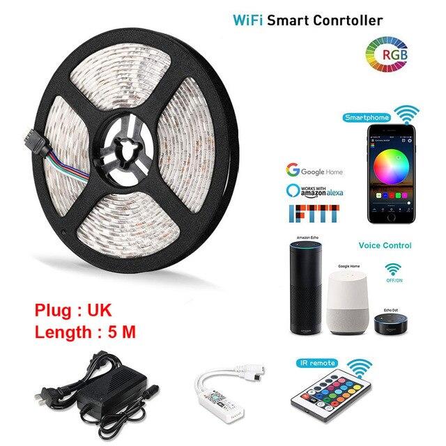 5M-UK Fan light kits 5c64d33044e8d