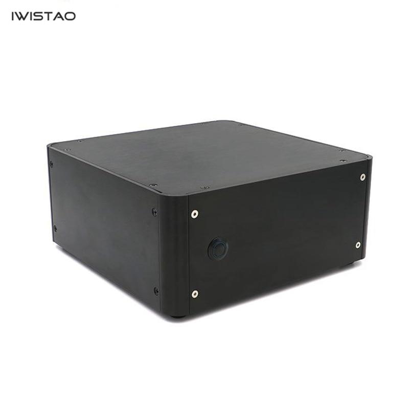 WHFT-IPTR500-4(3)l