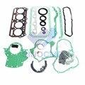 4DQ5 Комплект прокладок для ремонта двигателя для грузовика 30964-50051 30694-50053