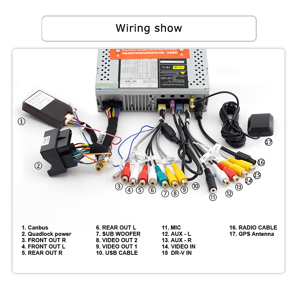 Bmw Navigation Wiring - Auto Electrical Wiring Diagram •