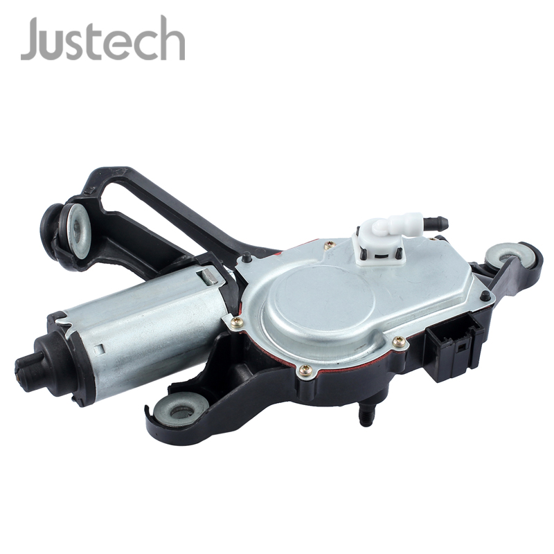 FOR BMW 1 SERIES E81 E87 1.6 2.0 2.0D 2003-2012 REAR ELECTRIC WINDOW WIPER MOTOR