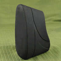 New style Tactical Rifle Silicone Rubber Recoil Pad Shotgun Slip-on Recoil Butt Pad Hunting accessories