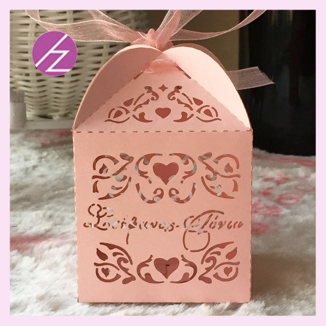 Most Inspiring Free Printable Eid Al-Fitr Decorations - Pink-Free-printable-50pc-laser-cut-vine-Eid-Ul-Fitr-candy-favor-box-gift-box-with  You Should Have_396660 .jpg
