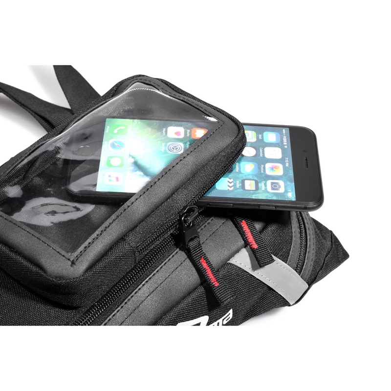 High Quality motorcycle bag pack