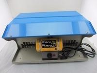Мини токарный станок, ювелирные изделия полировальная машина для полировки золота полировальный мотор ювелирные изделия полировальный мо