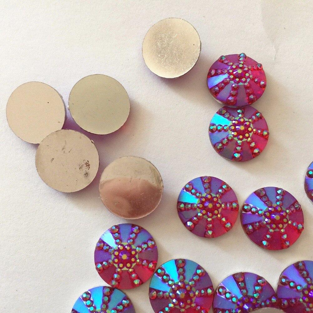 Flat pebbles for crafts - Pebbles For Crafts Flat Pebbles For Crafts Download