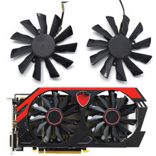 Popular R9 270x-Buy Cheap R9 270x lots from China R9 270x suppliers