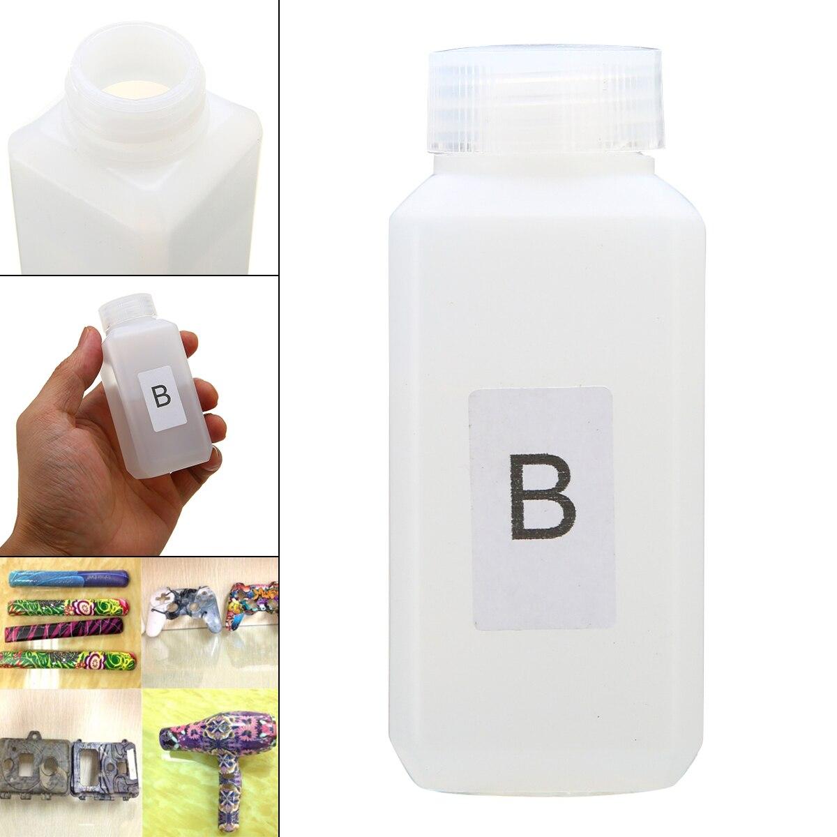 1-bouteille-50ml-activateur-b-dip-transfert-d'eau-film-d'impression-activateur-pour-film-d'impression-par-transfert-d'eau