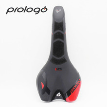Prologo MTB bicycle bike Saddle with Nack Carbon Rails NAGO EVO X15 CPC TIROX Free Shipping prologo original 2015 cpc nago evo nack 134 contador champion edition road racing bike saddle cycling carbonfibre bicycle saddle