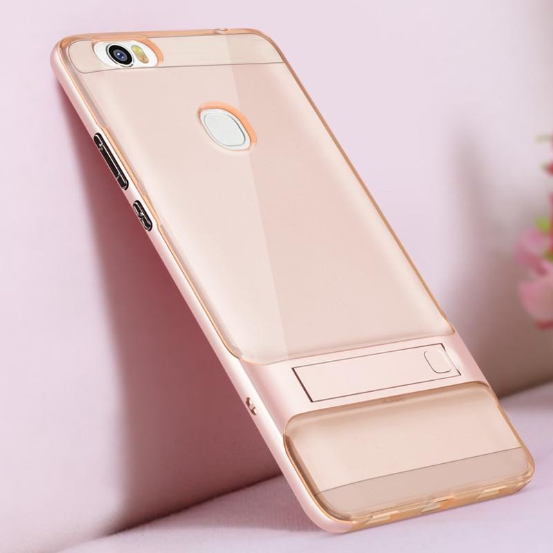 Θήκη για κινητά τηλέφωνα 3D Kickstand για - Ανταλλακτικά και αξεσουάρ κινητών τηλεφώνων - Φωτογραφία 6
