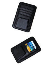 Your LOGO – Sunglasses, ID, Credit Card  Holder Clips Bags