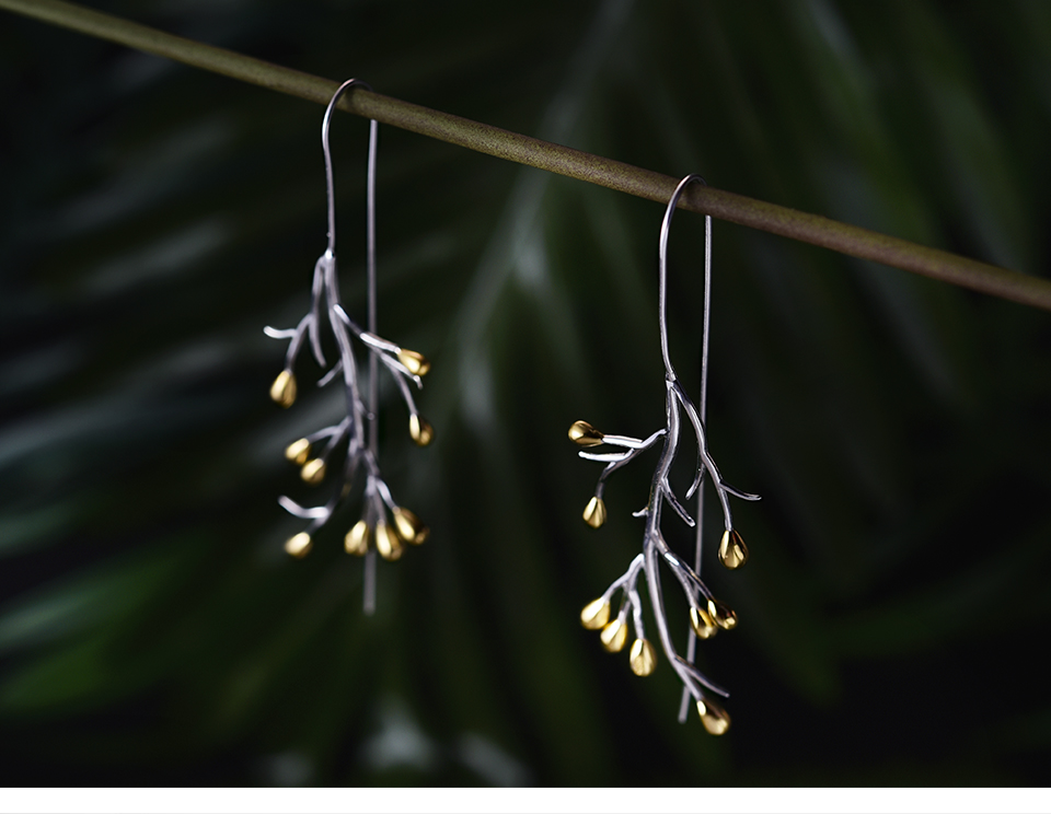 Statement-Tree-Fashion-Drop-Earrings-LFJB0047_09