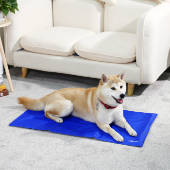 Durable Summer Cooling Mat