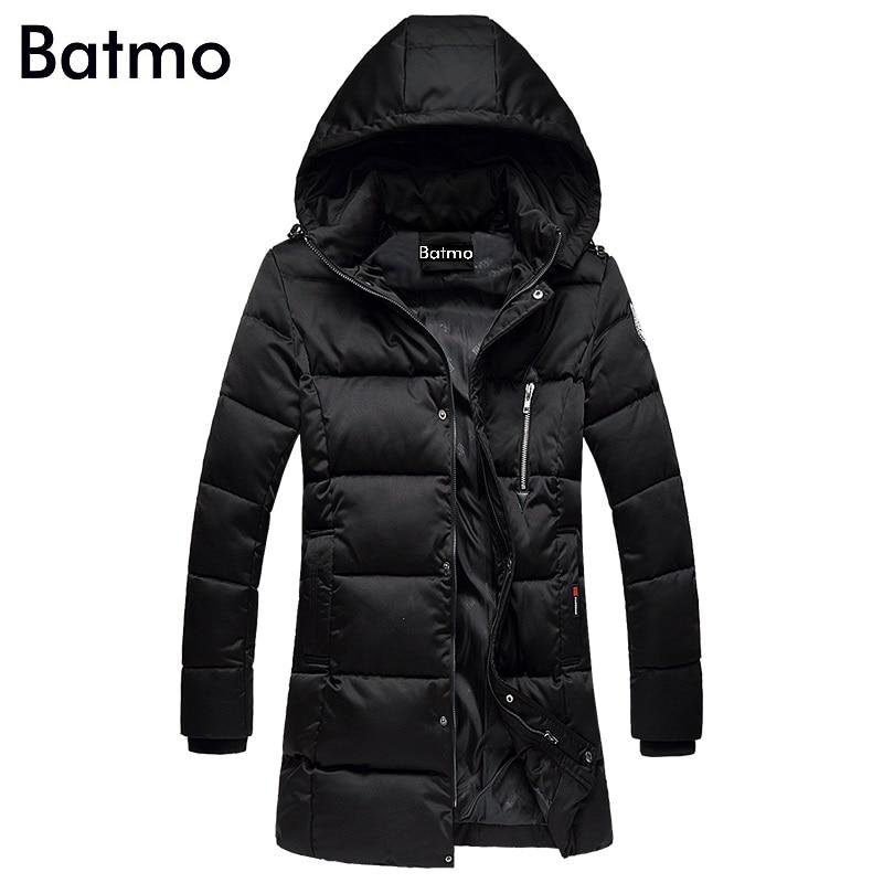 2017 new winter high quality black long hooded Parkas coat men,winter jacket men size M,L,XL,XXL,XXXL,4XL,5XL M02 женские леггинсы andys xl xxl xxxl 4xl 5xl r wl01