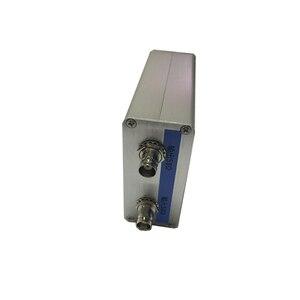 Image 5 - NWT200 50KHz ~ 200MHz zamiatarka analizator sieci filtr amplituda charakterystyka częstotliwości źródło sygnału DDS Nwt 200 AD9951