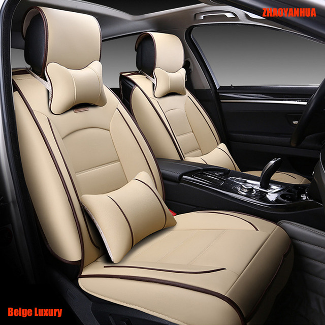 How To Make Car Seat Covers >> High Quality Custom Make Car Seat Cover For Lexus Ct200h Rx270 Rx350